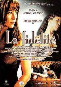 LA FIDELITE'
