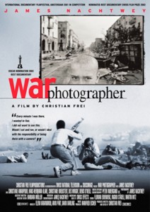 War-Photographer_Christian-Frei