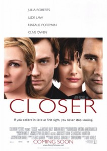 closer-movie