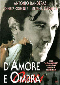 d'amore_e_ombra