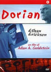 dorian_goldstein