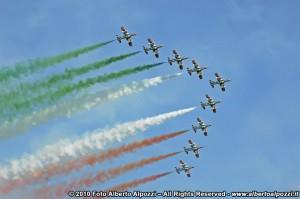 sorvolo-frecce_tricolori