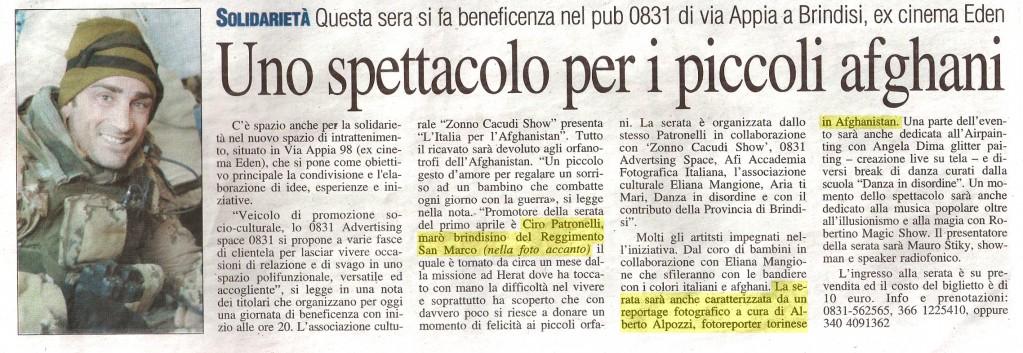Ciro_Brindisi_articolo
