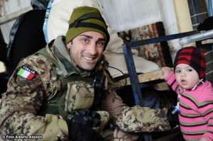 marò_ciro.petronelli_italia-per-afghanistan