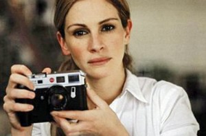 Closer, 2004 - Leica M6 TTL
