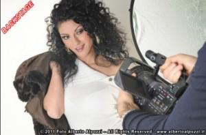 torino_book_fotografico_professionale1
