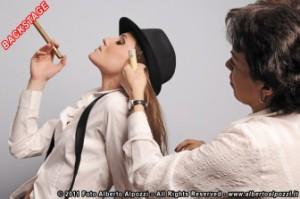 torino_book_fotografico_professionale4