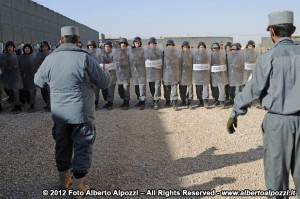 addestramento_polizia_afghana_alpozzi