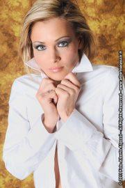 book_fotografico_torino2