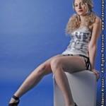 book_fotografico_torino_alpozzi 6