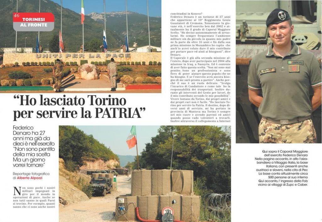 però-torino_alpozzi_kfor-intervista (1)