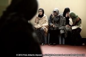 corso-di-fotografia-digitale-torino-2012-2