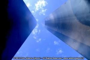 corso-di-fotografia-digitale-torino-2012-3