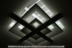 corso-di-fotografia-digitale-torino-2012-4