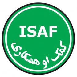 Isaf_Afghanistan