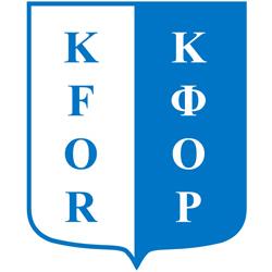 Kfor_Kosovo
