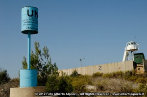 blue-line-unifil_alpozzi