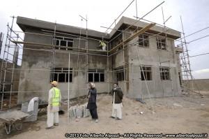 Gozarah_Afghanistan_cantiere.caserma.pompieri_foto_Alberto.Alpozzi (3)