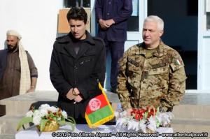 afghanistan_prt_herat_alpozzi