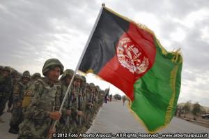 afghanistan_transition-farah_alpozzi