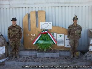 ana_afghanistan_cerimonia-caduti_foto_alpozzi-10