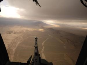 diario_afghano_alpozzi_fotoreporter_10