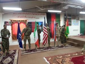 diario_afghano_alpozzi_fotoreporter_11