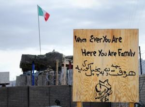 diario_afghano_alpozzi_fotoreporter_12