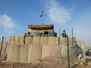 diario_afghano_alpozzi_fotoreporter_14