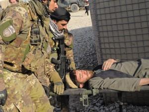 diario_afghano_alpozzi_fotoreporter_15