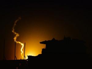 diario_afghano_alpozzi_fotoreporter_17