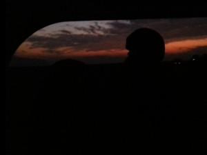 diario_afghano_alpozzi_fotoreporter_18