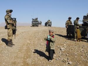 diario_afghano_alpozzi_fotoreporter_21