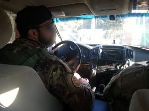 diario_afghano_alpozzi_fotoreporter_9