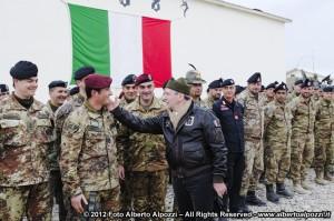 mid.difesa_dipaola_afghanistan_alpozzi (8)