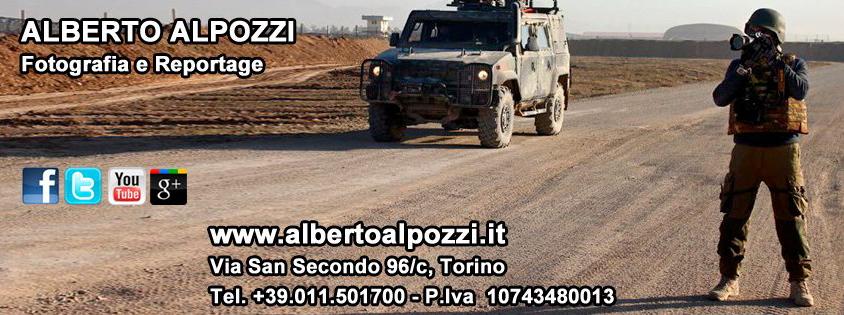 reportage-fotografia_alpozzi_fotoreporter_fb