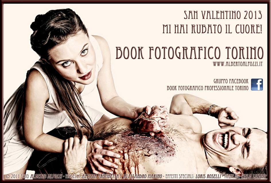 book_fotografico_reagalo_san_Valentino