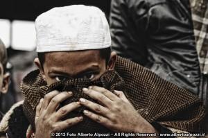 bimbo_afghano_pp