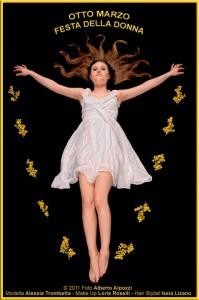 festa_della_donna_8-marzo_book-fotografico