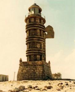 Somalia_Faro-Guardafui_foto epoca