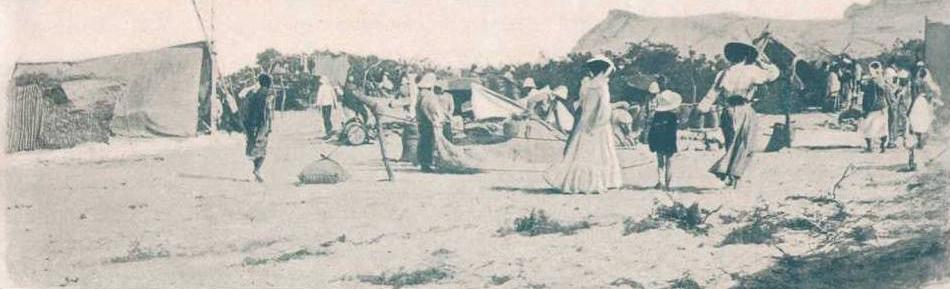 chadoc_naufraghi-guardafui-1905
