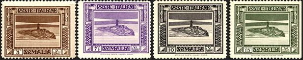 faro-francesco-crispi_guardafui_francobolli