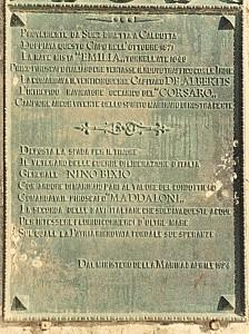 guardafui_targa-1924