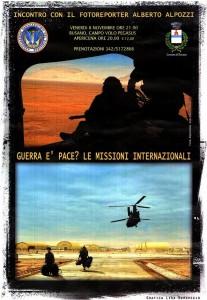 fotoconferenza_guerra-è-pace-busano_alpozzi