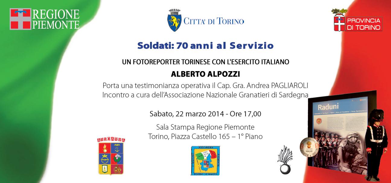 conferenza_alpozzi_regione_piemonte_torino